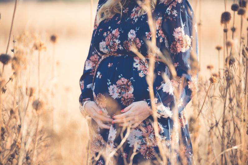 Keila | Maternity | 2July2017 | LR 10